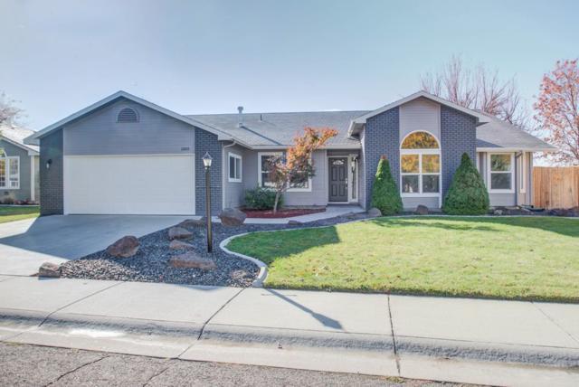 12005 W Stillwater Dr., Boise, ID 83713 (MLS #98711291) :: Full Sail Real Estate