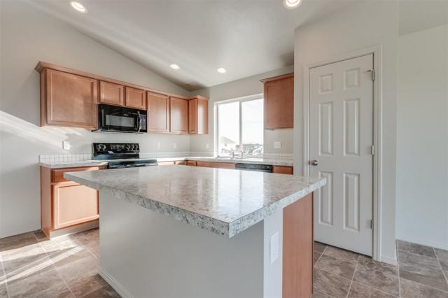 19629 Stowe Way, Caldwell, ID 83605 (MLS #98711344) :: Jon Gosche Real Estate, LLC