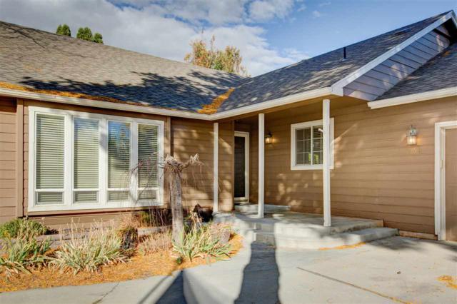 7350 W Sandbrook Ct., Boise, ID 83709 (MLS #98711357) :: Full Sail Real Estate