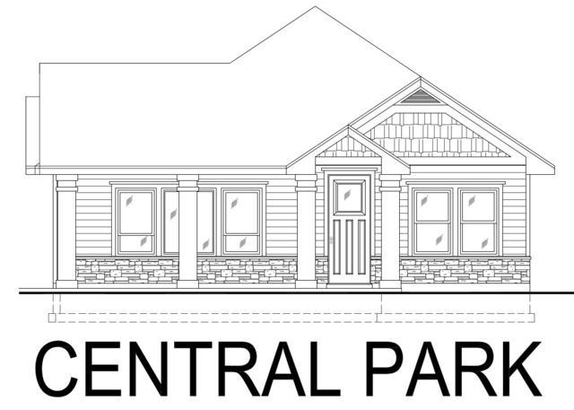 10685 W Evelia St, Boise, ID 83709 (MLS #98711450) :: Jon Gosche Real Estate, LLC
