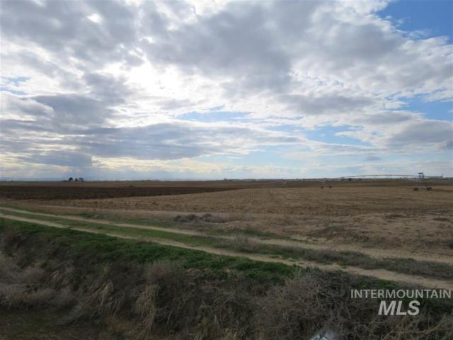 TBD Goodson Rd, Caldwell, ID 83607 (MLS #98711477) :: Jon Gosche Real Estate, LLC