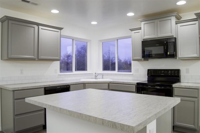 1092 E Yaquina Bay, Nampa, ID 83686 (MLS #98711588) :: Jon Gosche Real Estate, LLC