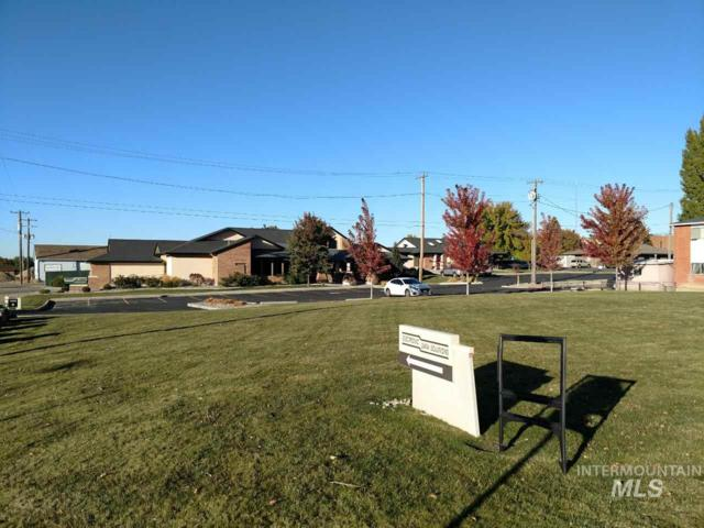 152 1st Ave West, Jerome, ID 83338 (MLS #98711610) :: Jackie Rudolph Real Estate