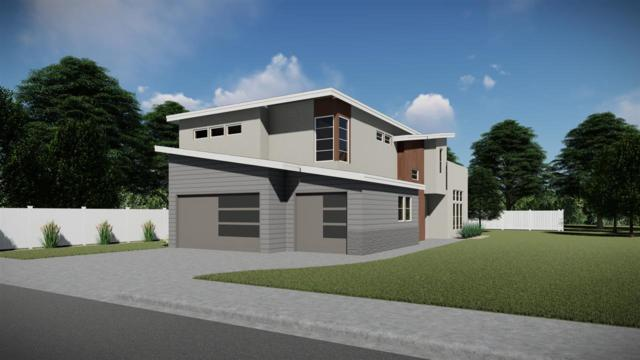 6502 W Glencrest, Boise, ID 83714 (MLS #98711639) :: Build Idaho