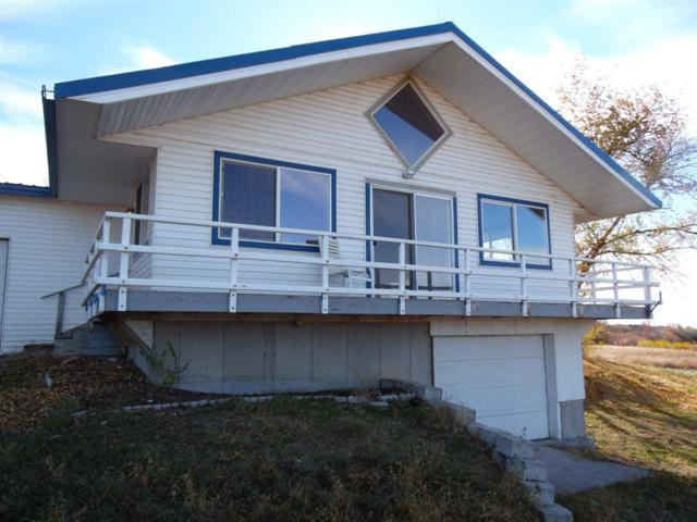 2270 S 1400 E, Gooding, ID 83330 (MLS #98711687) :: Boise River Realty