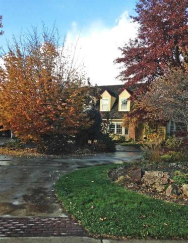 5155 N Riverfront, Garden City, ID 83714 (MLS #98711690) :: Full Sail Real Estate