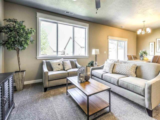 2129 S Hills Ave, Meridian, ID 83642 (MLS #98711770) :: Full Sail Real Estate