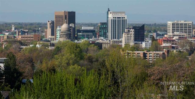 140 W Skylark Dr., Boise, ID 83702 (MLS #98711782) :: Full Sail Real Estate
