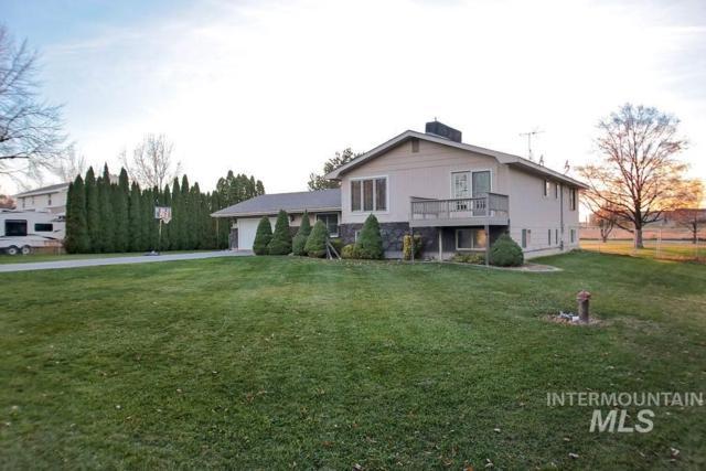 1572 Briarwood Ln, Twin Falls, ID 83301 (MLS #98711990) :: New View Team