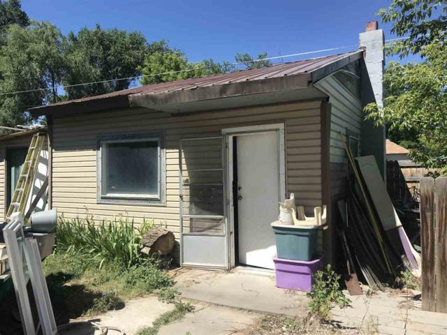 259 Tyler St, Twin Falls, ID 83301 (MLS #98711997) :: Full Sail Real Estate
