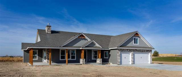 24071 Painted Horse Ct, Middleton, ID 83644 (MLS #98712204) :: Broker Ben & Co.