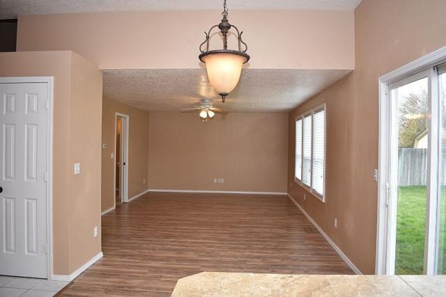 640 W Alderwood Ln., Nampa, ID 83651 (MLS #98712227) :: Jackie Rudolph Real Estate