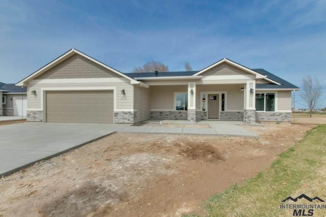 4515 Autumn Leaf Place, Caldwell, ID 83607 (MLS #98712338) :: Full Sail Real Estate