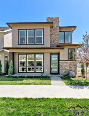4513 E Logger Drive, Boise, ID 83716 (MLS #98712345) :: Juniper Realty Group