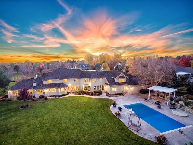 2308 N Ram Ave, Eagle, ID 83616 (MLS #98712506) :: Full Sail Real Estate
