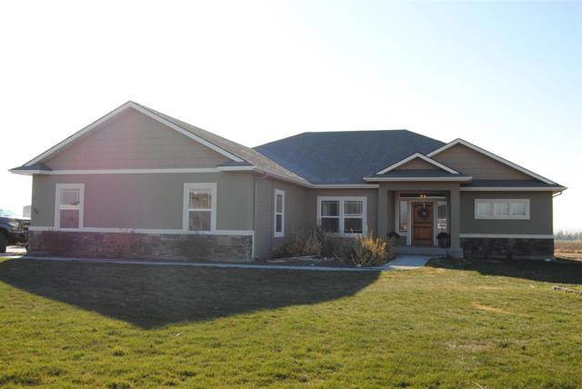 65 Falisha, Jerome, ID 83338 (MLS #98712577) :: Boise River Realty