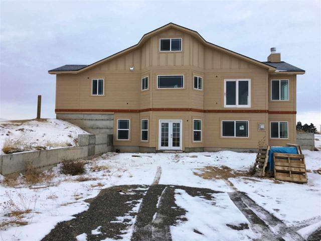 3500 N 2074 E, Filer, ID 83328 (MLS #98713059) :: Jeremy Orton Real Estate Group