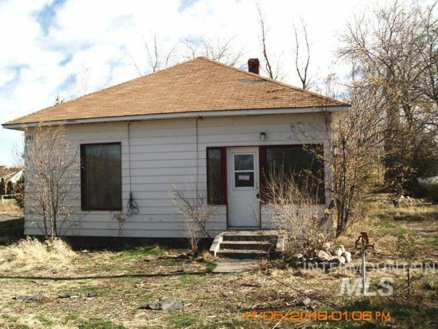 491 E Ave North, Hagerman, ID 83332 (MLS #98713138) :: Jeremy Orton Real Estate Group