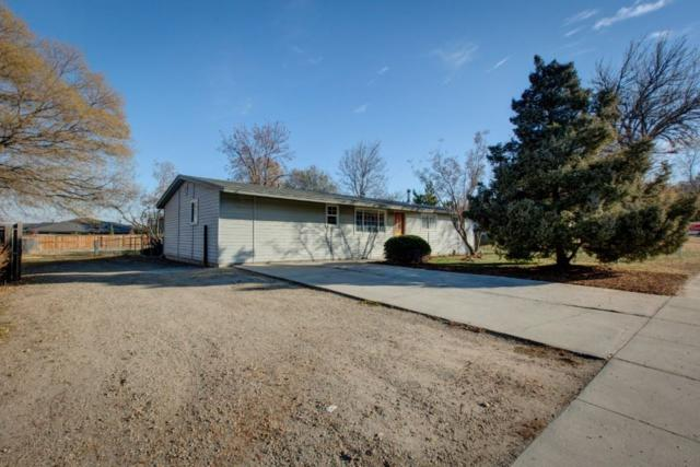 6986 S Valley Heights Dr, Boise, ID 83709 (MLS #98713413) :: Zuber Group