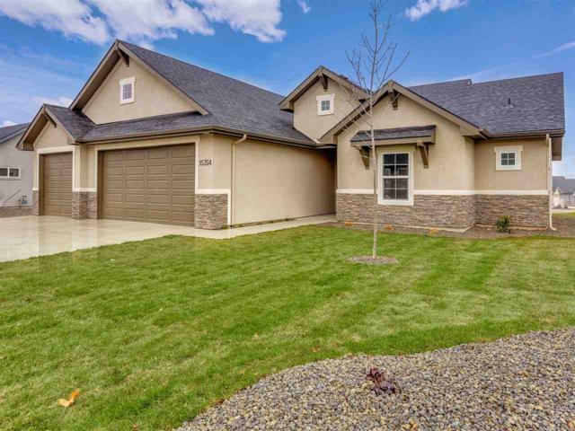 15354 Sequoia Grove Way, Caldwell, ID 83607 (MLS #98713422) :: New View Team