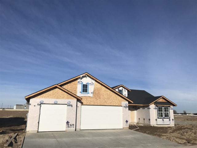 2149 Columbia Drive, Twin Falls, ID 83301 (MLS #98713592) :: Build Idaho