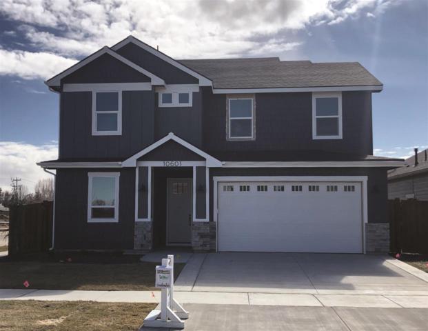 10601 W Mendel St, Boise, ID 83709 (MLS #98713710) :: Boise River Realty