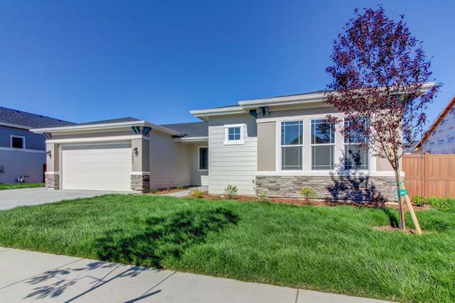 1967 N Foudy Ave., Eagle, ID 83616 (MLS #98713934) :: Jon Gosche Real Estate, LLC