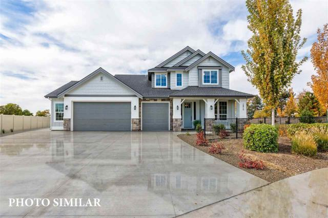 9400 W Suttle Lake Dr., Boise, ID 83714 (MLS #98714632) :: Team One Group Real Estate