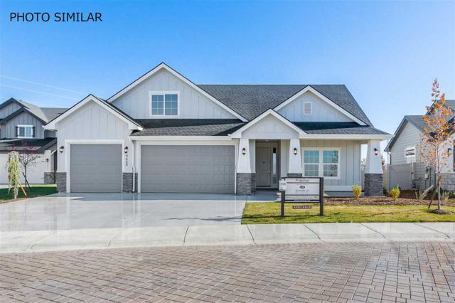 9472 W Suttle Lake Dr., Boise, ID 83714 (MLS #98714633) :: Boise River Realty
