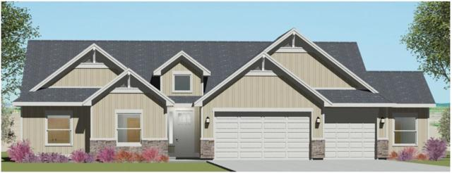 9256 W Suttle Lake Dr., Boise, ID 83714 (MLS #98714704) :: Adam Alexander