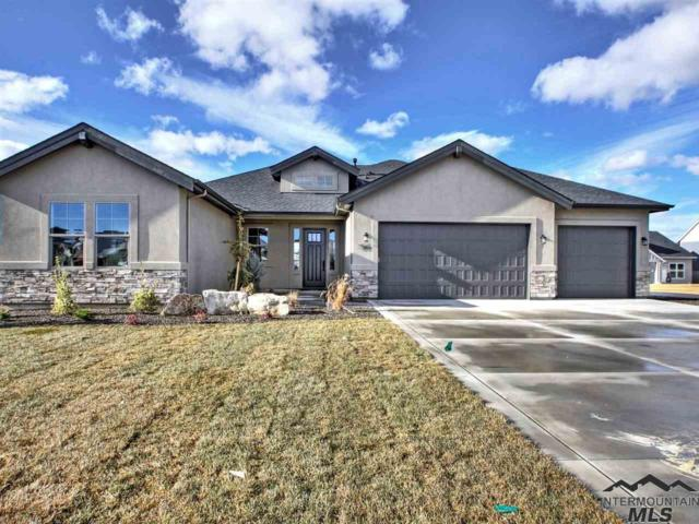 7565 S Wagons View Ave, Boise, ID 83716 (MLS #98714945) :: Team One Group Real Estate