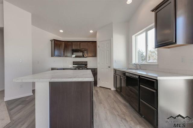 1718 W Gander St., Meridian, ID 83642 (MLS #98715079) :: Jon Gosche Real Estate, LLC