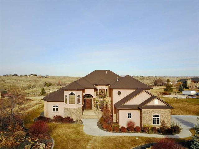 7486 Southern Vista Court, Star, ID 83669 (MLS #98715135) :: Full Sail Real Estate