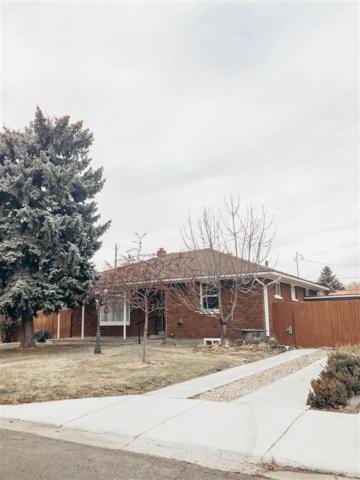 305 Pierce Street, Twin Falls, ID 83301 (MLS #98715194) :: Full Sail Real Estate