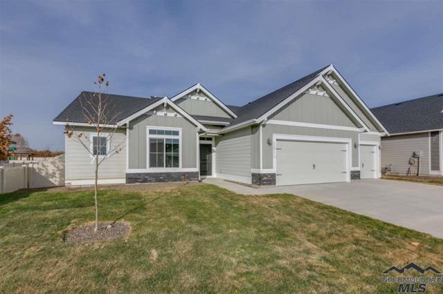 2173 N Cardigan Ave., Star, ID 83669 (MLS #98715280) :: Full Sail Real Estate