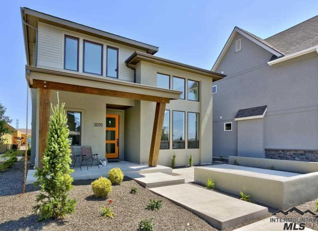 4409 E Rivernest, Boise, ID 83716 (MLS #98715473) :: Boise River Realty