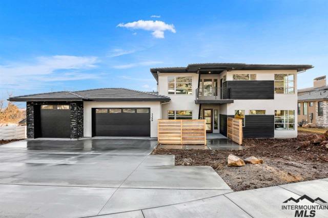3359 E Echo Ct, Boise, ID 83712 (MLS #98715543) :: Full Sail Real Estate