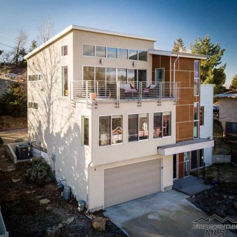 103 W East Way, Boise, ID 83702 (MLS #98716031) :: Boise River Realty