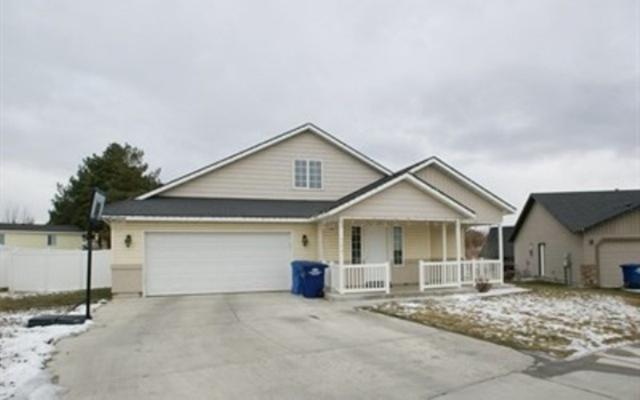 125 Teton, Jerome, ID 83338 (MLS #98716109) :: Juniper Realty Group