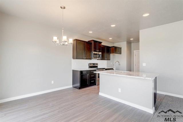 3422 S Glacier Bay Ave., Meridian, ID 83642 (MLS #98716263) :: Jon Gosche Real Estate, LLC