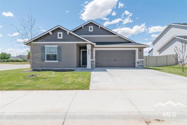 4194 S Murlo Ave., Meridian, ID 83642 (MLS #98716274) :: Jon Gosche Real Estate, LLC