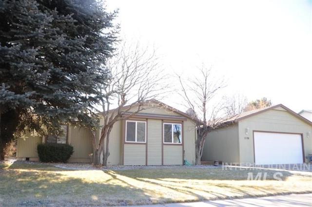 2198 Bitterroot Dr., Twin Falls, ID 83301 (MLS #98716680) :: Jon Gosche Real Estate, LLC