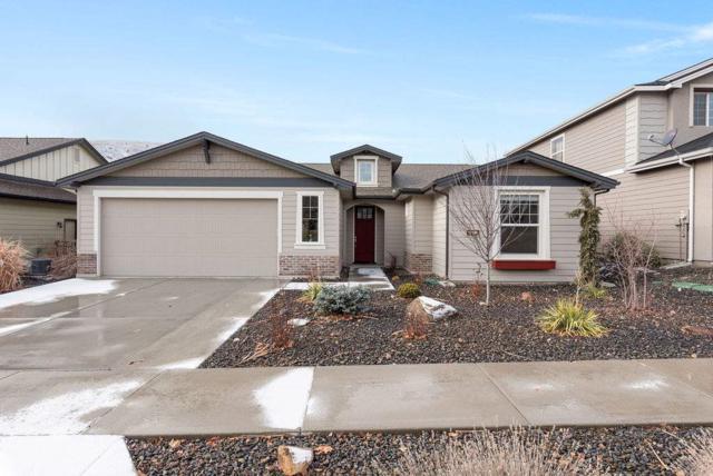 17961 N Evanton Way, Boise, ID 83714 (MLS #98716693) :: Juniper Realty Group