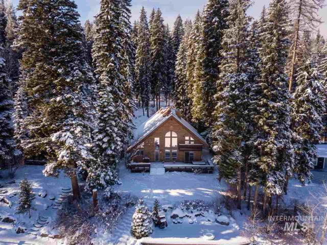 Mccall, ID 83638 :: Boise River Realty