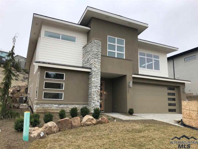 1745 Mockbee, Boise, ID 83702 (MLS #98717051) :: Full Sail Real Estate