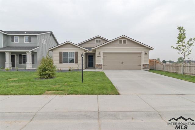 17587 Mesa Springs Ave., Nampa, ID 83687 (MLS #98717127) :: Minegar Gamble Premier Real Estate Services