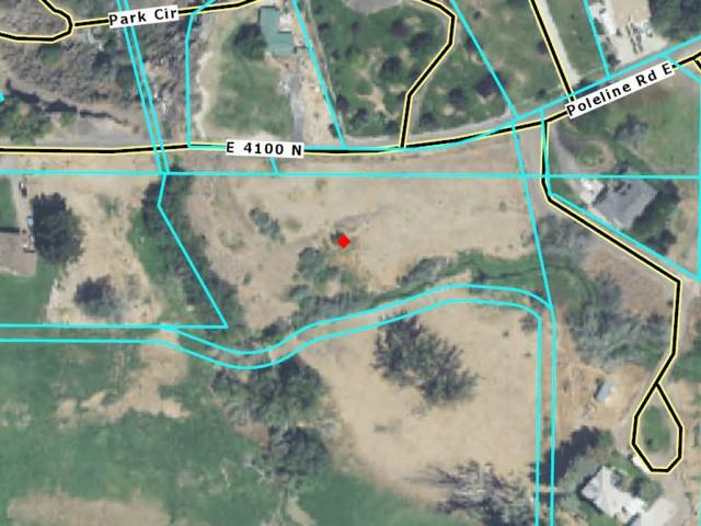 Lot 2 Block 1 The Falls At The Preserve, Twin Falls, ID 83301 (MLS #98717182) :: Juniper Realty Group
