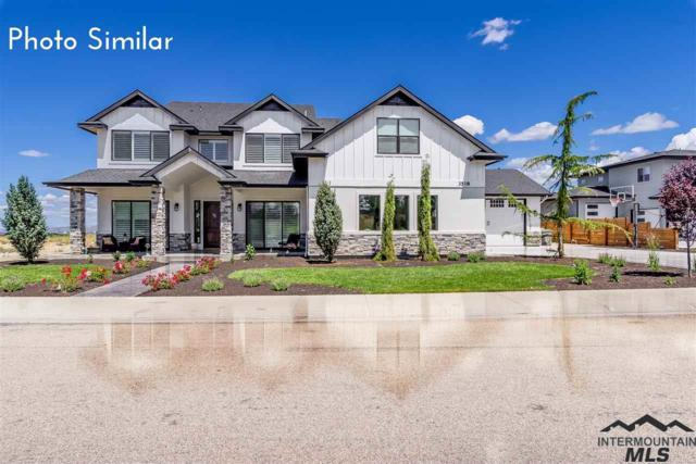 3148 E Heartleaf Ct., Boise, ID 83716 (MLS #98717452) :: Build Idaho