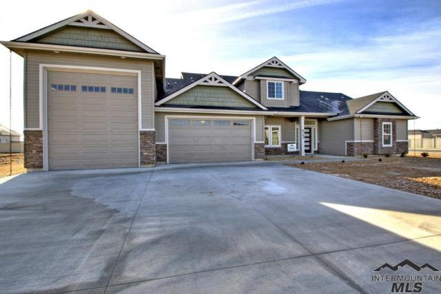 8143 Swiftwater Dr., Nampa, ID 83686 (MLS #98717815) :: Juniper Realty Group