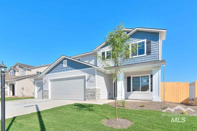 20278 Jennings Way, Caldwell, ID 83605 (MLS #98717859) :: Jon Gosche Real Estate, LLC